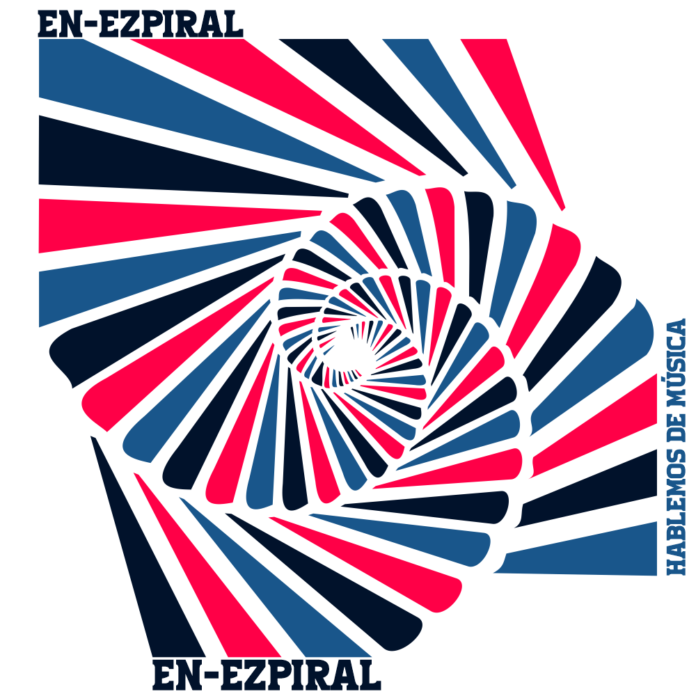 En Ezpiral