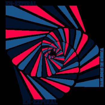 Zpiral Sitio - Logotipo v3.0 - Logo Tranparente 1000px